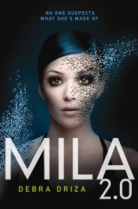 Mila 2.0_cover with tagline  HIGH RES