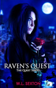 Ravens_Quest_Book_Cover_Thumb