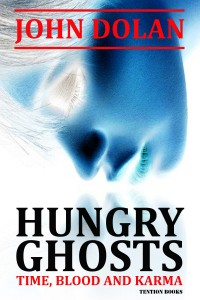 130720 HUNGRY GHOSTS EBOOK COVER