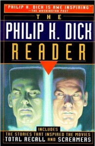 Philip_k_dick_reader