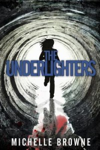 underlighters