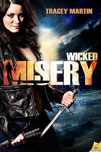 WickedMisery72web