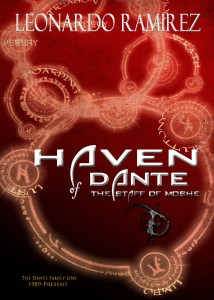 Haven of Dante Book Cover FINAL copy