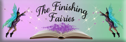 Finishing-Fairies-small-banner