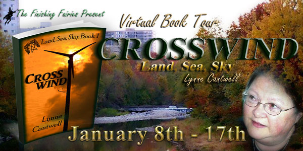 TOUR-BANNER---CROSSWIND