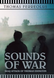 book sounds of war