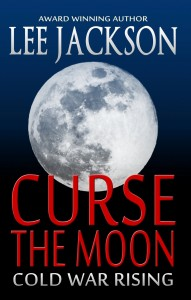 curse the moon cover