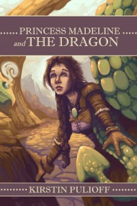 DragonCover_Final_72dpi_03