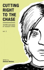 cut to chase2