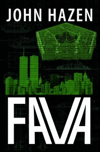 Fava_poster_front