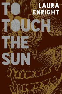To Touch the Sun Cover