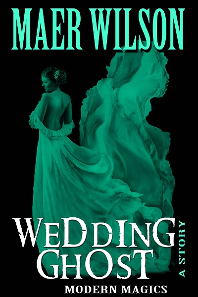 wedding ghost 400x600