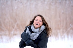 Jennifer Loiske Winter pic 2