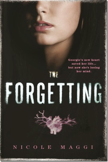 The Forgetting Cover_thumb[1]