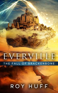 Everville - 6