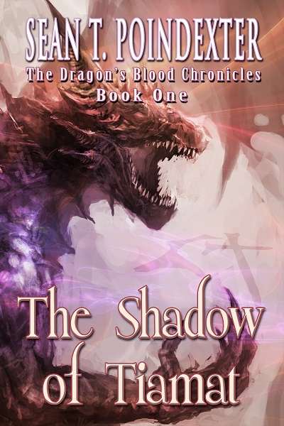 Shadow of Tiamat Ebook 400x600